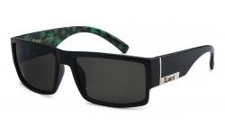Locs Sunglasses 91026-mj2