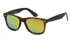 Wayfarer Polarized Sunglasses Revo pz-wf01-rv