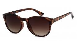 Giselle Polarized Fashion Sunglasses 22101
