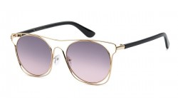 VG Retro Futuristic Sunglasses 21081