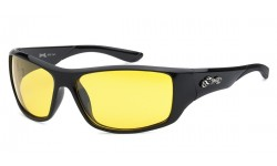 Choppers Sunglasses cp6681