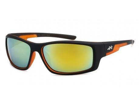Arctic Blue Anti-Glare Sunglasses ab-29