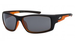 X-Loop Sport Wrap Sunglasses Revo 2511
