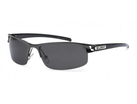 XLOOP POLARIZED 20433