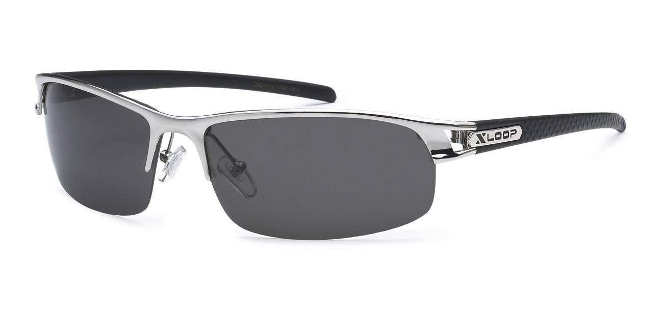 polarized lens sunglasses j5vx  polarized lens sunglasses