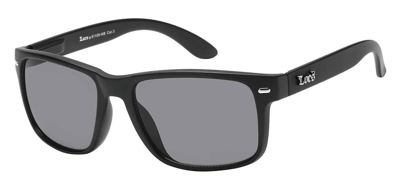 b6b458f44d Locs Sunglasses For Sale Near Me