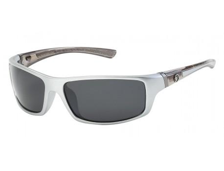 Nitrogen Polarized Sunglasses 7062
