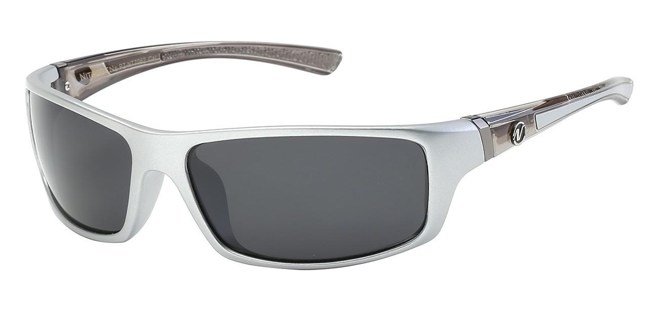 58ff7bfbe60 Nitrogen Polarized Wholesale Sunglasses