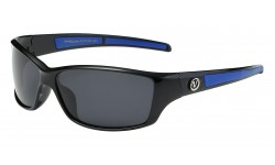 Nitrogen Polarized Sunglasses pz-7058