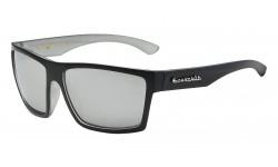 Biohazard Trendy Polymer Sunglasses 66223