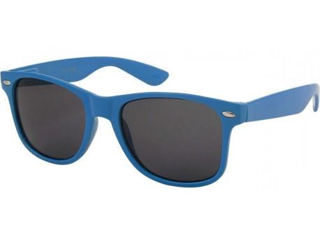 Wayfarer Sunglasses Retro Rewind wf01-blue