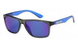 Biohazard Sunglasses 66230