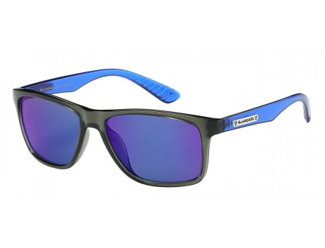 Biohazard Sunglasses 66230