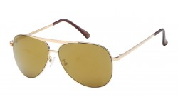 Air Force Aviator Sunglasses av596