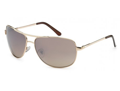 Air Force Rectangle Aviator Sunglasses av519