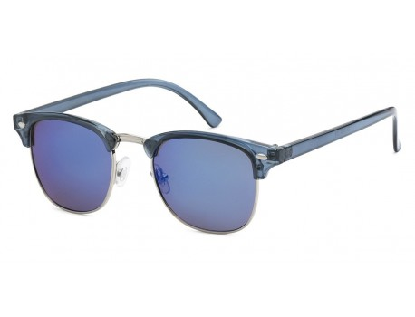Club Master Sunglasses Revo wf13-rv
