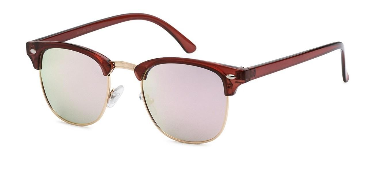 Club Master Sunglasses Wholesale