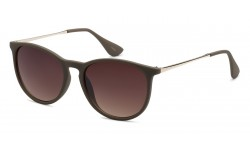 Classic Fashion Sunglasses 713002