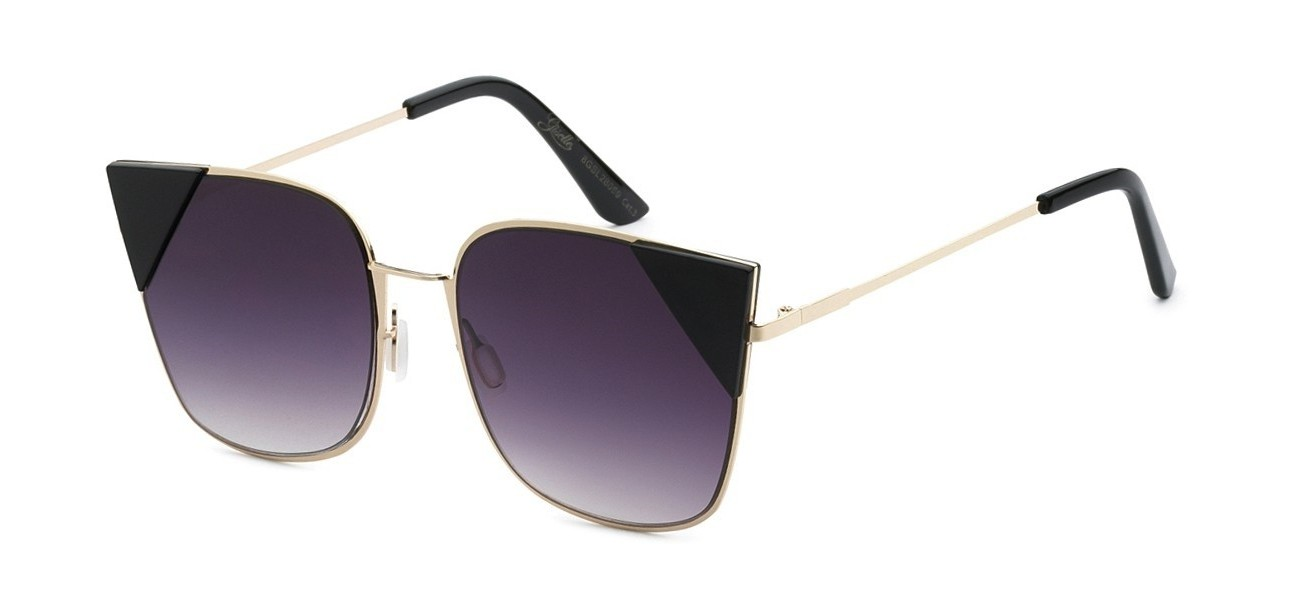 e646ac1c9e Giselle Contemporary Sunglasses 28059