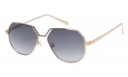 Giselle Chic and Fashion Sunglasses gsl28084