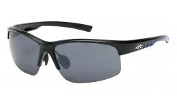 X-Loop Smi Rimless Sunglasses x3622