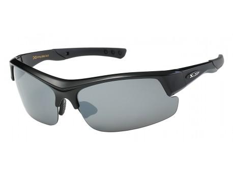 Giselle Tremdy Sunglasses 22179