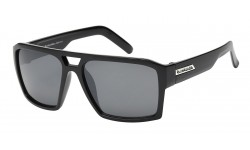 Biohazard Trendy and Casual Sunglasses 66222