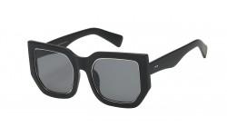 EyeDentification Chic Fashion Sunglasses 11033