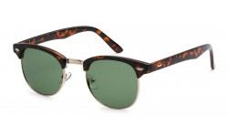 Club Master Sunglasses wf13
