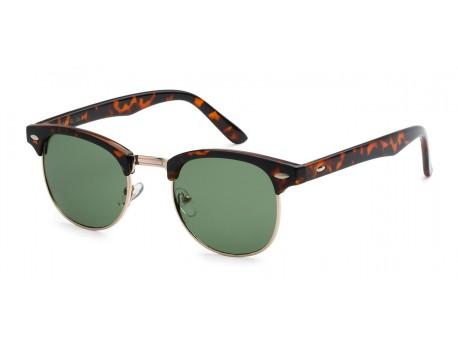 Club Master Sunglasses wf13