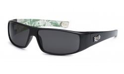Locs Men's Sunglasses 9035