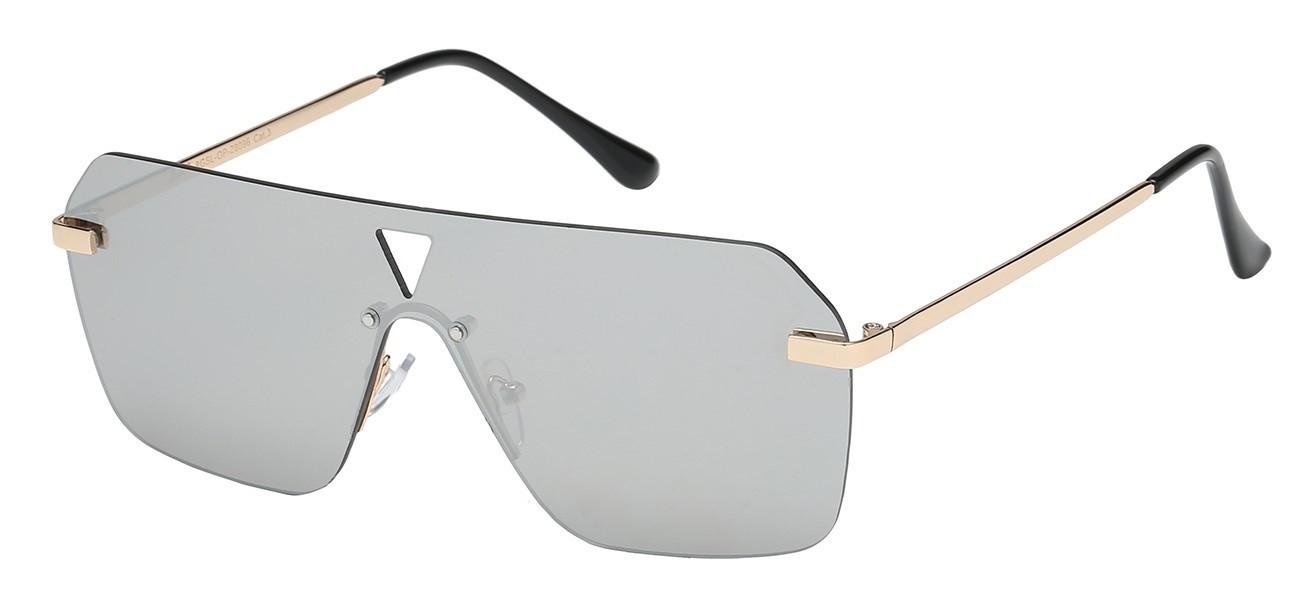 bb247745dc ... Giselle Chic Ladies Sunglasses 28096 ...