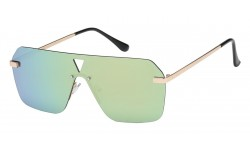 Giselle Chic Ladies Sunglasses 28096