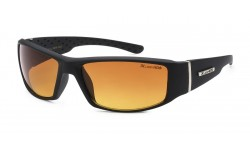 XLoop High Definition Sunglasses xhd3304