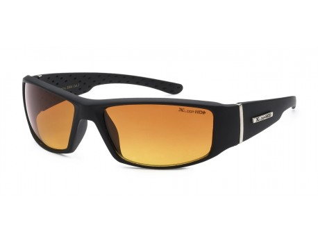 XLoop High Definition Sunglasses 33004