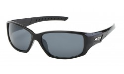 XLoop Trendy Wrap Unisex Sunglasses 2555