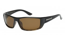 Nitrogen Polarized Sunglasses pz-nt7063