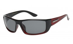 Nitrogen Polarized Sunglasses 7063