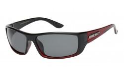 Nitrogen Polarized Sunglasses 7063
