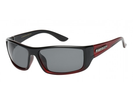 Nitrogen Tough and Lightweight Sunglasses 7063