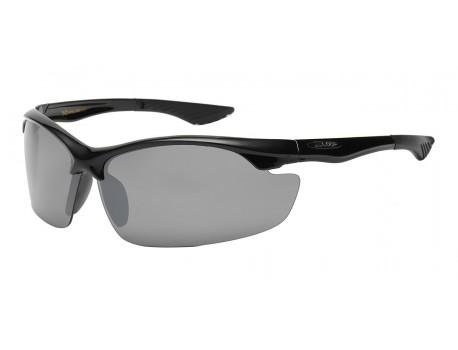 XLoop Sports Wrap Unisex Sunglasses 3003