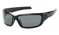 XLoop Design Unisex Sunglasses 3009