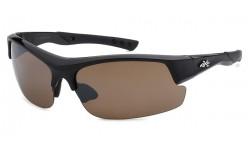 XLoop Classic Sport Sunglasses 3618