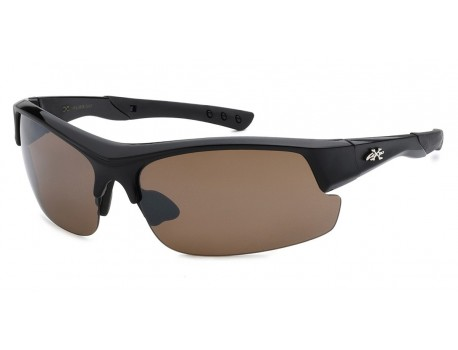 XLoop Classic Sports Unisex Sunglasses 3618