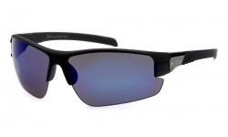 XLoop Sports Shield Unisex Sunglasses  2500