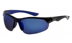 XLoop  Sports Wrap Sunglasses  3611
