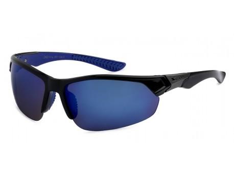 XLoop Sports Wrap Men's Sunglasses 3611