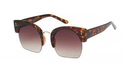 Giselle Round Sunglasses 22190