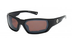 Choppers Foam Padded Sunglasses 927