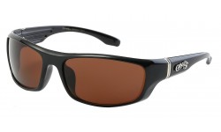 Choppers Motorcycle Sunglasses 6701